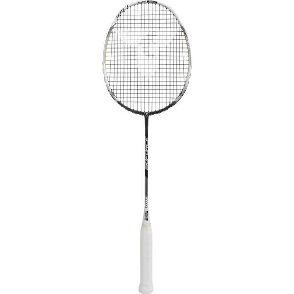 Talbot-Torro Badmintonschläger Isoforce 1011.7
