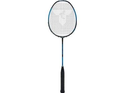 Talbot-Torro Badmintonschläger Isoforce 411.7 Grau