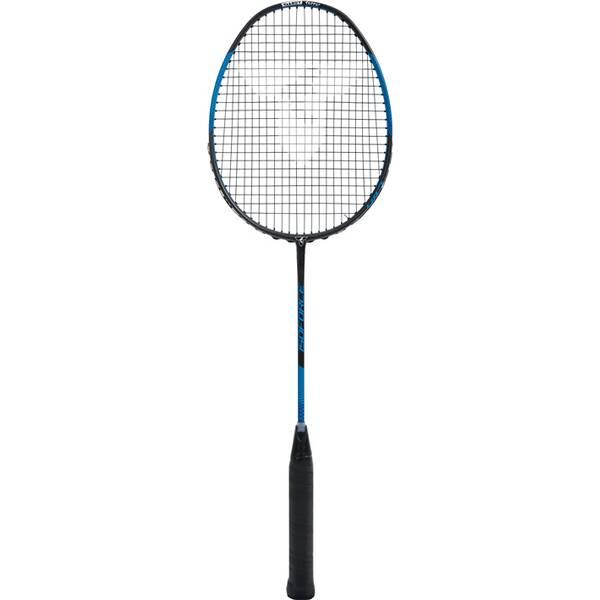 Talbot-Torro Badmintonschläger Isoforce 411.7