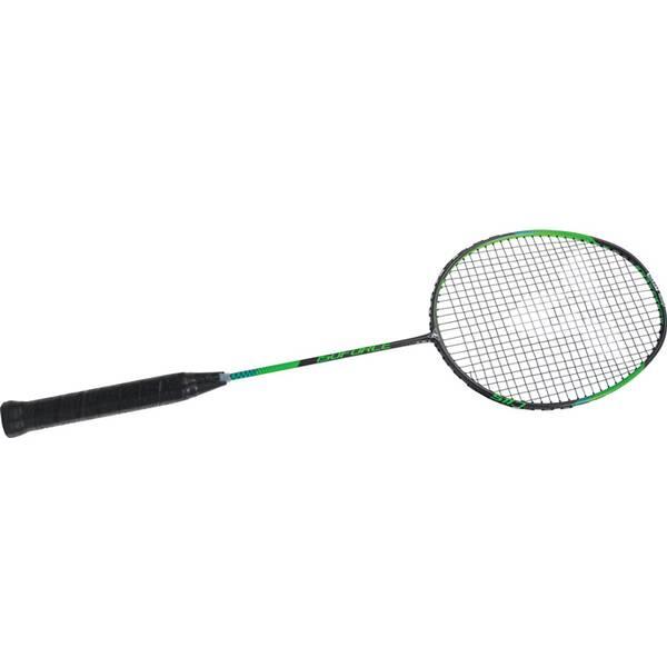 Talbot-Torro Badmintonschläger Isoforce 511.7