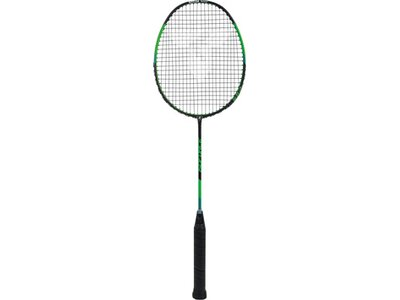 Talbot-Torro Badmintonschläger Isoforce 511.7 Grau