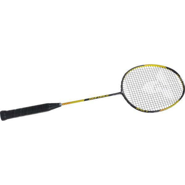 TALBOT/TORRO Badmintonschläger ISOFORCE 651.7 C4