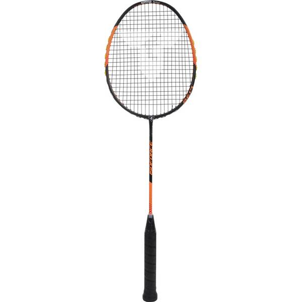 TALBOT/TORRO Badmintonschläger ISOFORCE 851.7 C4