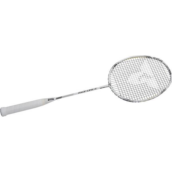 Talbot-Torro Badmintonschläger Isoforce 1011.8