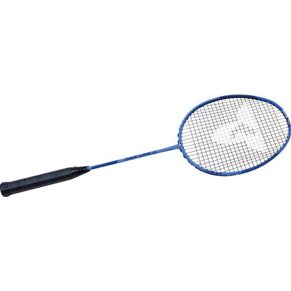 Talbot-Torro Badmintonschläger Isoforce 411.8