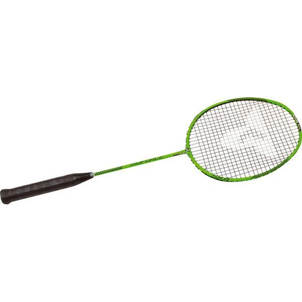 Talbot-Torro Badmintonschläger Isoforce 511.8