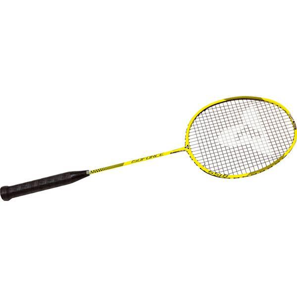 Talbot-Torro Badmintonschläger Isoforce 651.8