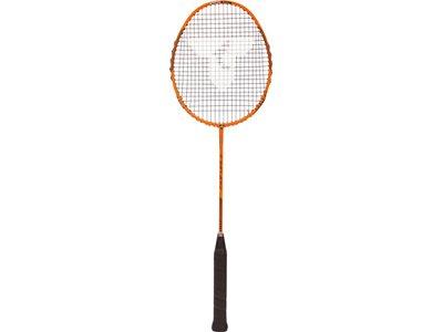 Talbot-Torro Badmintonschläger Isoforce 951.8 Grau
