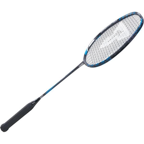 TALBOT/TORRO Badmintonschläger ARROWSPEED 299.6