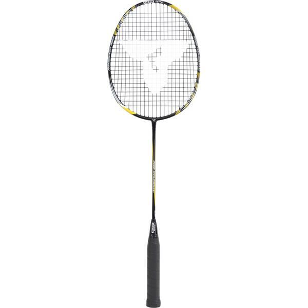 TALBOT/TORRO Badmintonschläger ARROWSPEED 399.6