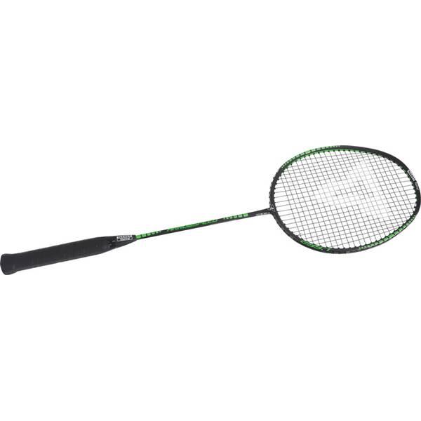 TALBOT/TORRO Badmintonschläger ARROWSPEED 299.7