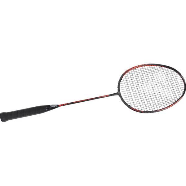 Talbot-Torro Badmintonschläger Arrowspeed 399.7