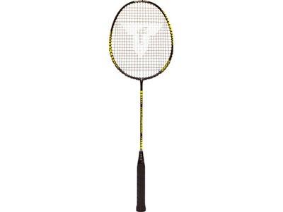 Talbot-Torro Badmintonschläger Arrowspeed 199.8 Grau
