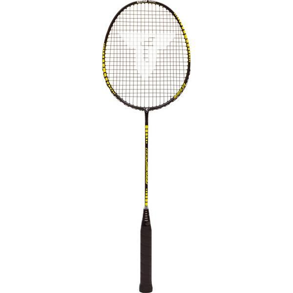 Talbot-Torro Badmintonschläger Arrowspeed 199.8