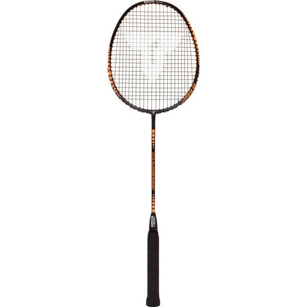 Talbot-Torro Badmintonschläger Arrowspeed 299.8