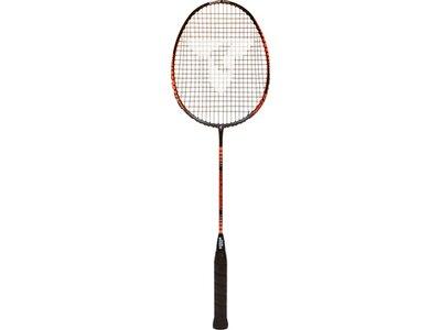Talbot-Torro Badmintonschläger Arrowspeed 399.8 Schwarz