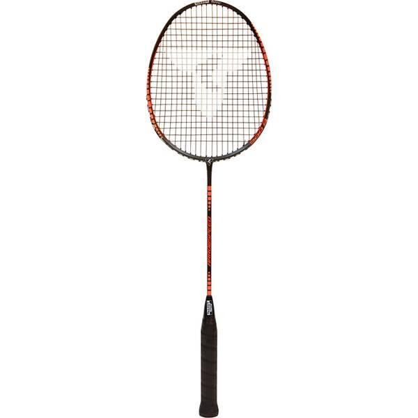 Talbot-Torro Badmintonschläger Arrowspeed 399.8
