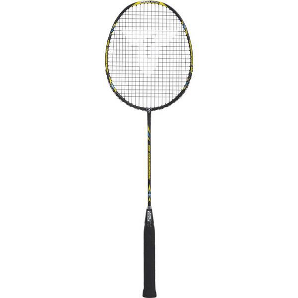 TALBOT/TORRO Badmintonschläger ARROWSPEED 199