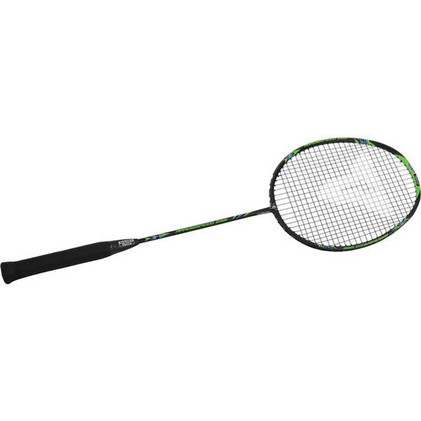 TALBOT/TORRO Badmintonschläger ARROWSPEED 299