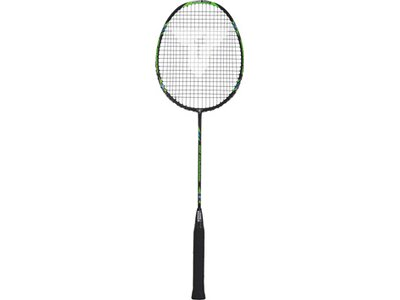 TALBOT/TORRO Badmintonschläger ARROWSPEED 299 Grau