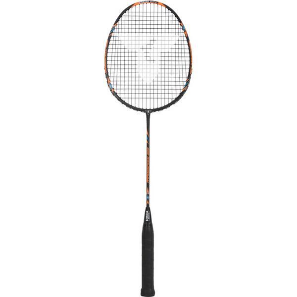 TALBOT/TORRO Badmintonschläger ARROWSPEED 399