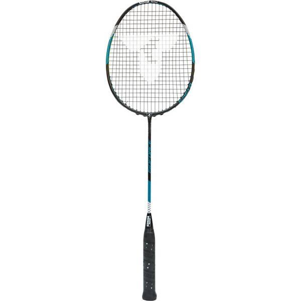 Talbot-Torro Badmintonschläger Isoforce 5051.8 Tato Dura