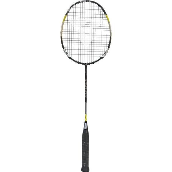 Talbot-Torro Badmintonschläger Isoforce 9051.8 Tato Dura