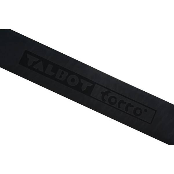 Talbot-Torro Griffband Gripmaster, Einzelblister