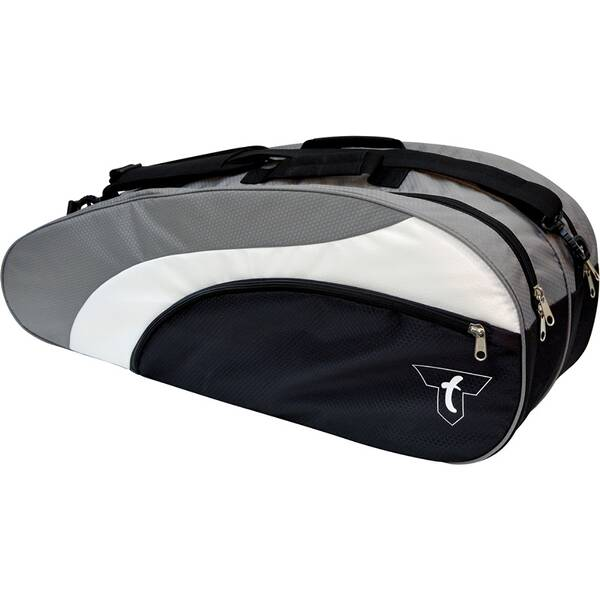 Talbot-Torro Badminton Racketbag