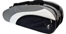 Vorschau: Talbot-Torro Badminton Racketbag