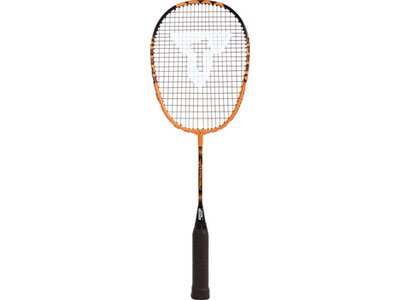 Talbot-Torro Speed Badminton Set Speed 2200 Schwarz