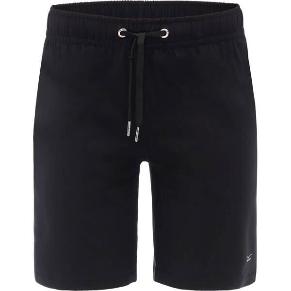 VENICE BEACH Damen Shorts Seychi DWSM Short Pants