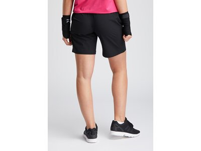 VENICE BEACH Damen Shorts Seychi DWSM Short Pants Schwarz