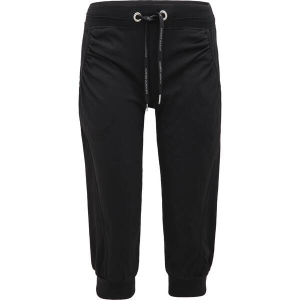 VENICE BEACH Damen Maggy Capri-Pants
