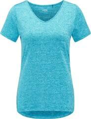 VENICE BEACH T-Shirt Saliamee Dmelb