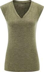 """VENICEBEACH Damen Trainingsshirt """"Eleamee Body-Shirt"""""""