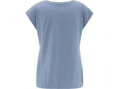 Venice Beach Shirt Wonder 03 Grün