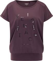 VENICE BEACH Damen T-Shirt Letizia DL