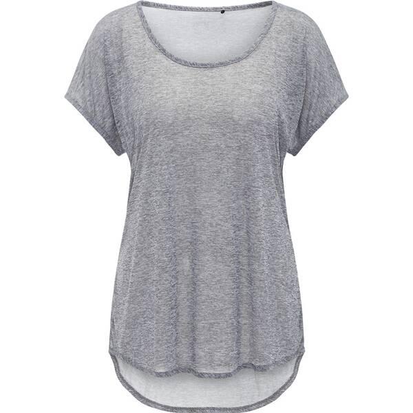 VENICE BEACH Damen Shirt MARPLE DBJ T-SHIRT