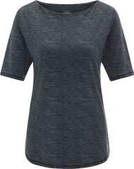 VENICE BEACH Damen T-Shirt Fina DAO