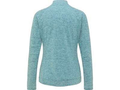 VENICE BEACH Damen Dorie DMELB Jacket Blau