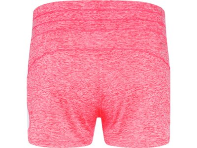 VENICE BEACH Damen Fiori DMELB Hose kurz Tight Pink