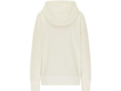 VENICE BEACH Damen Sweatshirt VB_Natascha 4021_BB Jacke Weiß