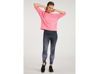 VENICE BEACH Damen Shirt VB_Sumatra 4004_01 T-Shirt Pink