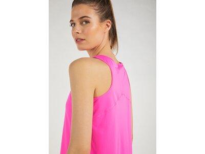 VENICE BEACH Damen Shirt VB_Lou DRT Tanktop pink