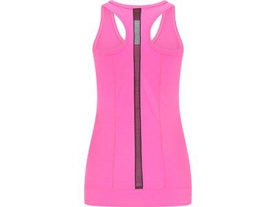 VENICE BEACH Damen Shirt VB_Hila DCFL Tanktop pink