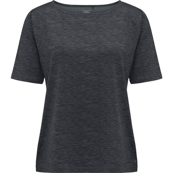VENICE BEACH T-Shirt Fina