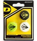 Vorschau: DUNLOP Tennis-Dämpfer REVOLUTION NT