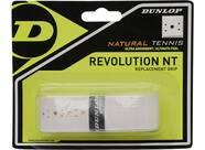 Vorschau: DUNLOP Tennis-Griffband Revolution NT