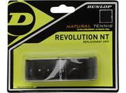 Vorschau: DUNLOP Tennis-Griffband Revolution NT - schwarz